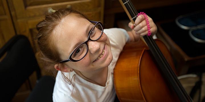 Online Instrument Rentals Austins Violin Shop CTA 2