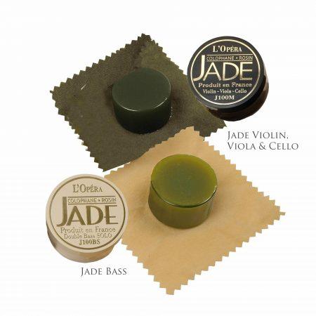 jade both
