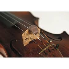 spector violin