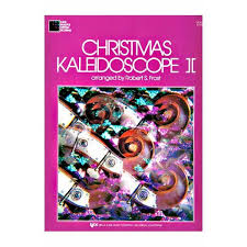 christmas-kaleidoscope-ii-2nd