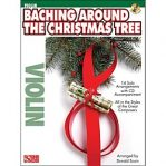 baching-around-the-christmas-tree-violin