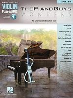 piano-guys-wonders-violin