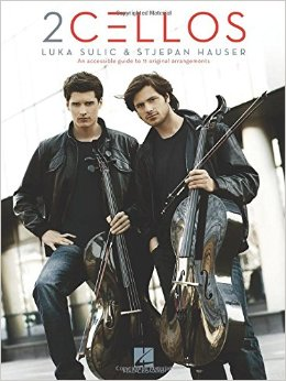 2-cellos